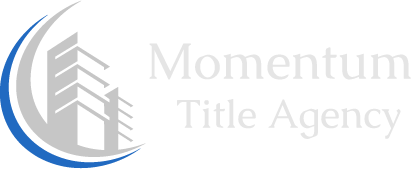 Momentum Title Agency